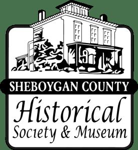 Sheboygan County Historical Society Museum